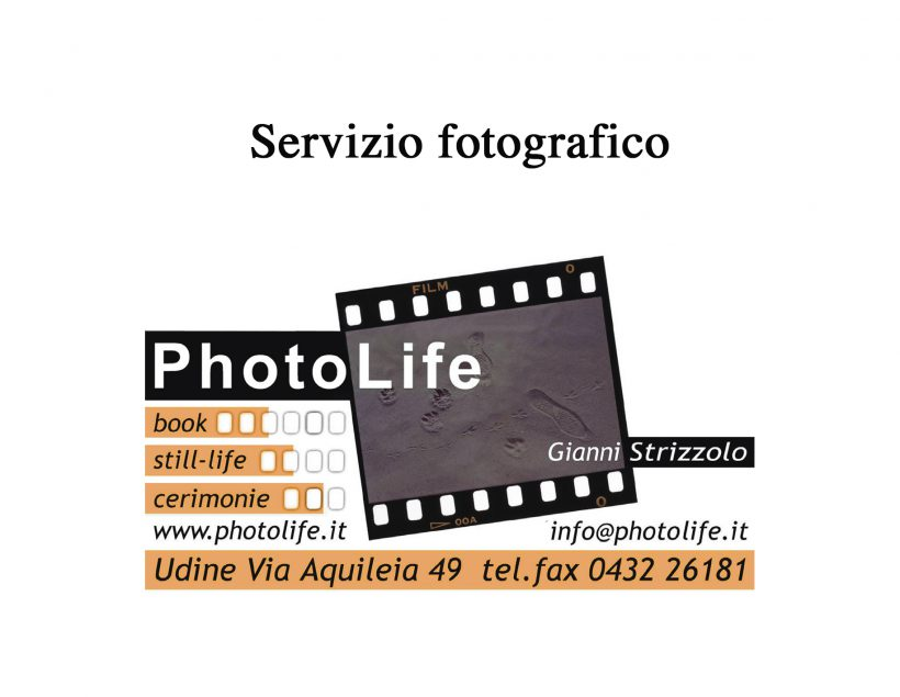 Photolife Udine