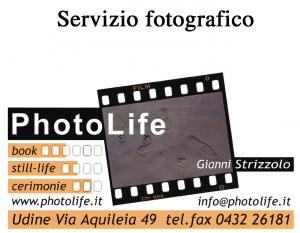 Photolife